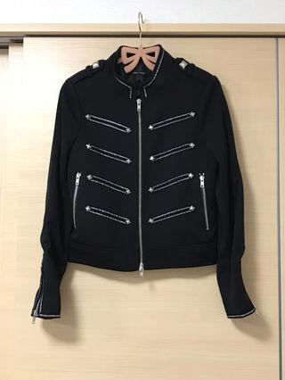 ナポレオンジャケット