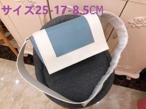 綺麗CELIN+E+ハンドバッグ+ショルダーバッグ