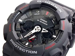 カシオ CASIO Gショック G-SHOCK メンズ腕時計