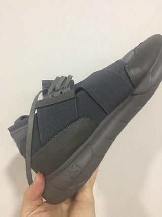 国内発送Yohji Yamamoto 1点 27.5cm