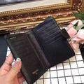 美品 新作 Chanel 財布