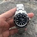 ロレックス腕時計 国内発送 色選択可