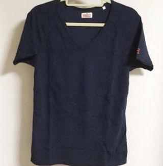 ハリラン Tシャツ