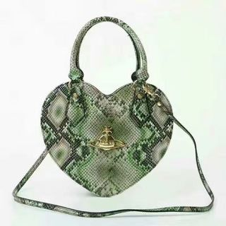 Vivienne Westwood トートバッグ