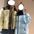 高質新品 送料無料  大阪発送