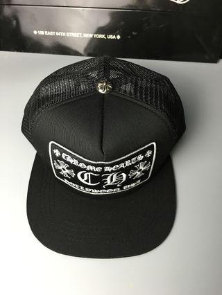 クロムハーツ キャップ 帽子