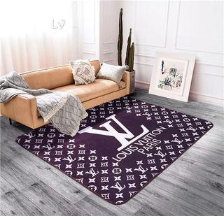カーペット高級ト絨毯ペルシャ  B44