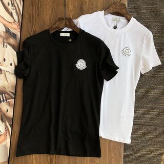 高品質Tシャツ MS09
