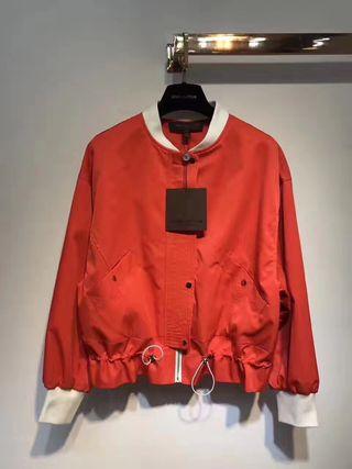 夏新品入荷 セレブ愛着 素敵なジャケット