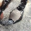 シャネル クオーツ 腕時計 人気 色選択可