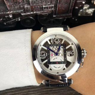 【早い者勝ち】カルティエ 人気腕時計