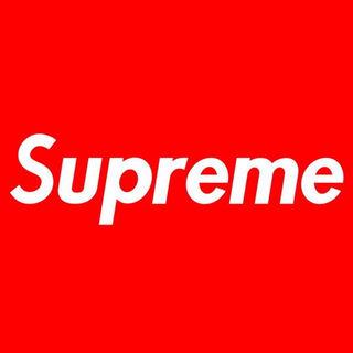 supreme 【自動購入サポートソフト】