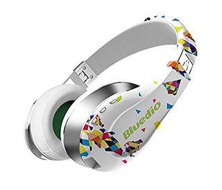 Bluetooth ワイヤレスヘッドホン