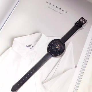 SWAROVSKI    激安腕時計