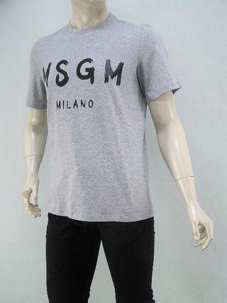 Tシャツ 半袖 無地 カジュアル