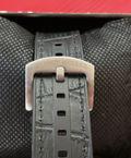 フランクミュラー 時計 メンズ