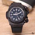 人気新品ウブロHUBLOT メンズ 腕時計