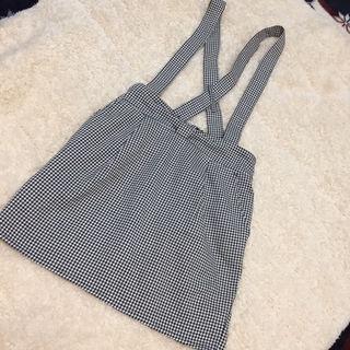 OLIVE des OLIVEスカート