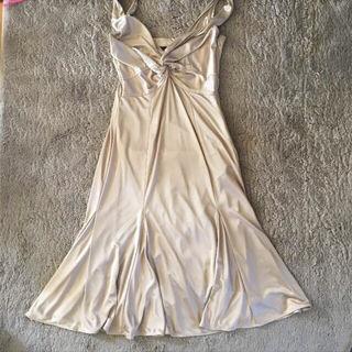 フランドル ドレス日本製  最終