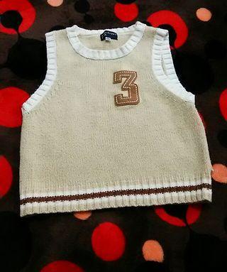 クミキョク セーター