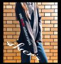 BIGBANG愛用!ロングスリーブTシャツ、登坂広臣好きに!