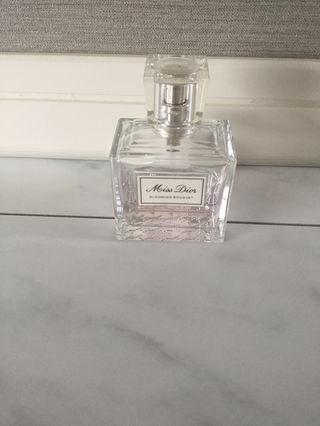 Dior Miss Dior ブルーミングブーケ 50ml