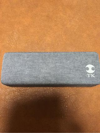TKメガネケース