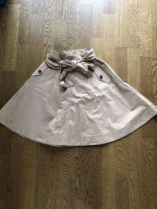 dazzlinスカート
