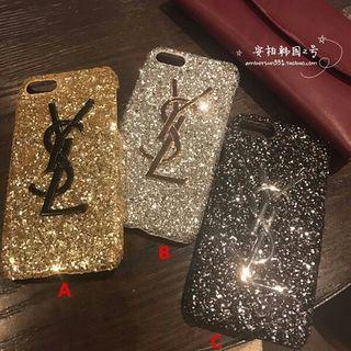 大幅値下げ!iphone8/8plus