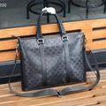 高品質 素敵なバッグ