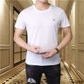 バーバリー人気オシャレメンズTシャツ半袖カットソー上着