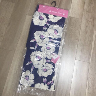 ORIGINAL YUKATA 浴衣