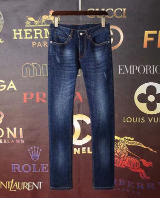Dsquared2 デニム パンツ 大幅値下 -13