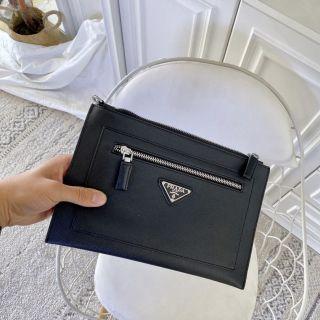 国内発送。高品質。PRADA(プラダ)財布