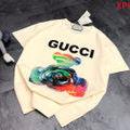 高質新品Tシャツ Y43