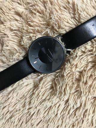 klasse14 新品 時計