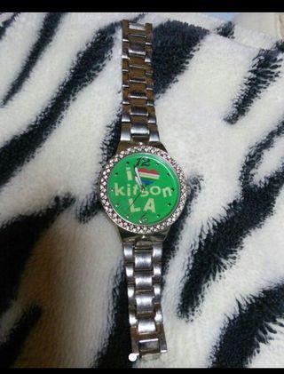 Kitson腕時計