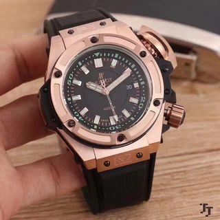 新品 ウブロ 腕時計 国内発送
