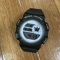 新品 時計