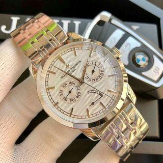 自動巻きウオッチ  腕時計 プレゼント