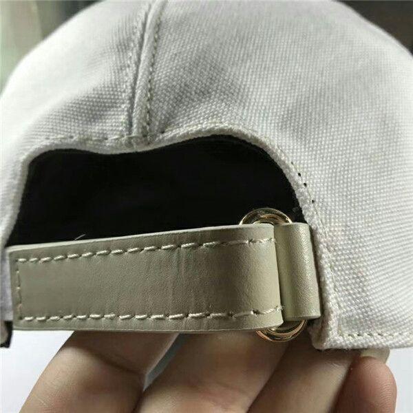 送料無料ニット帽子人気美品
