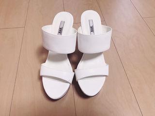 R&E/ホワイト