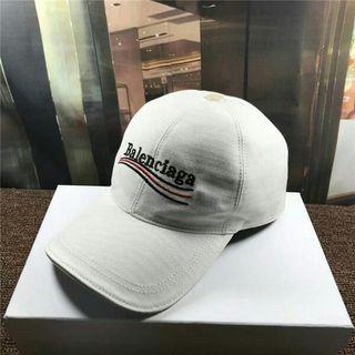 SUPREME送料無料 ニット帽子人気美品