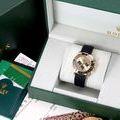 高品質ロレックス 人気腕時計 国内発送  U84