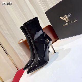 高質新品人気新作ブーツ