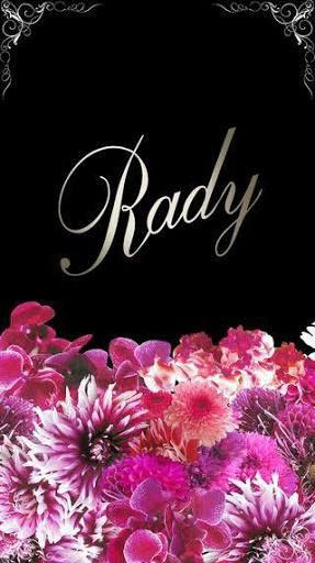 かりちゅ様専用(Rady(レディ) ) - フリマアプリ&サイトShoppies[ショッピーズ]