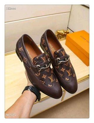 高質 人気カップル.革靴. 紳士スニーカー