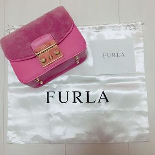 FURLA/バッグ