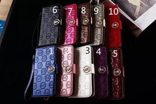 マイケルMKiPhone7 ケース カバー アイフォン7