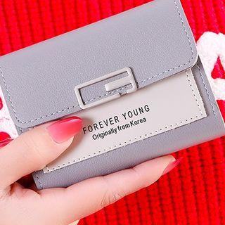 ミニ財布 名刺入 カードケース 定期入 大容量 パスケース